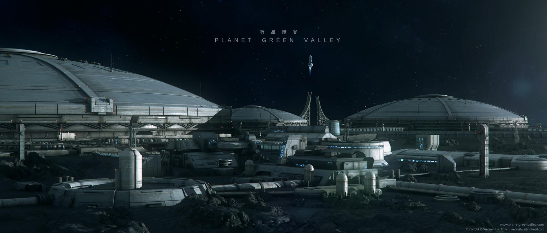 wei-weihua-moon-base.jpg?1503386152