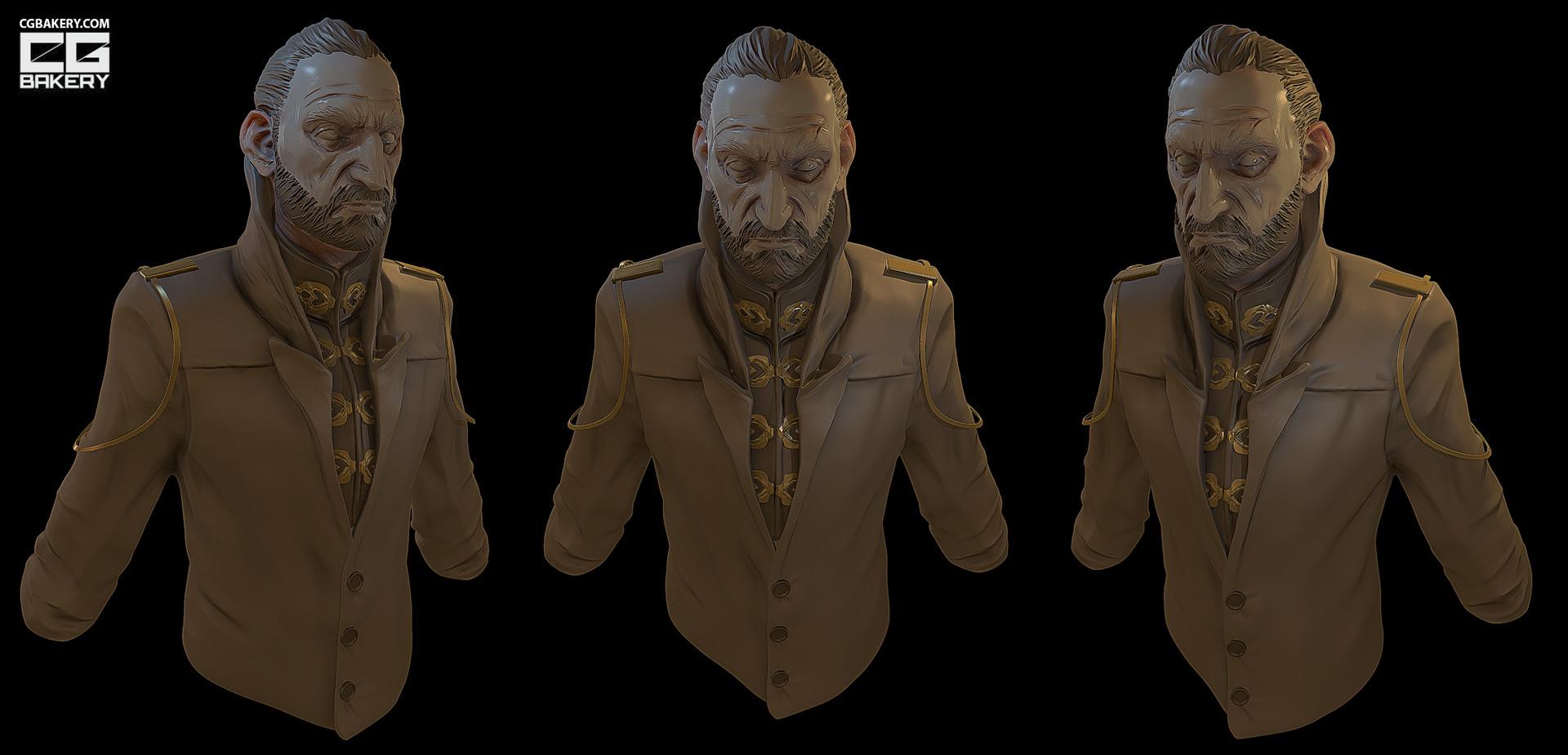 Lance baker character bust2 01