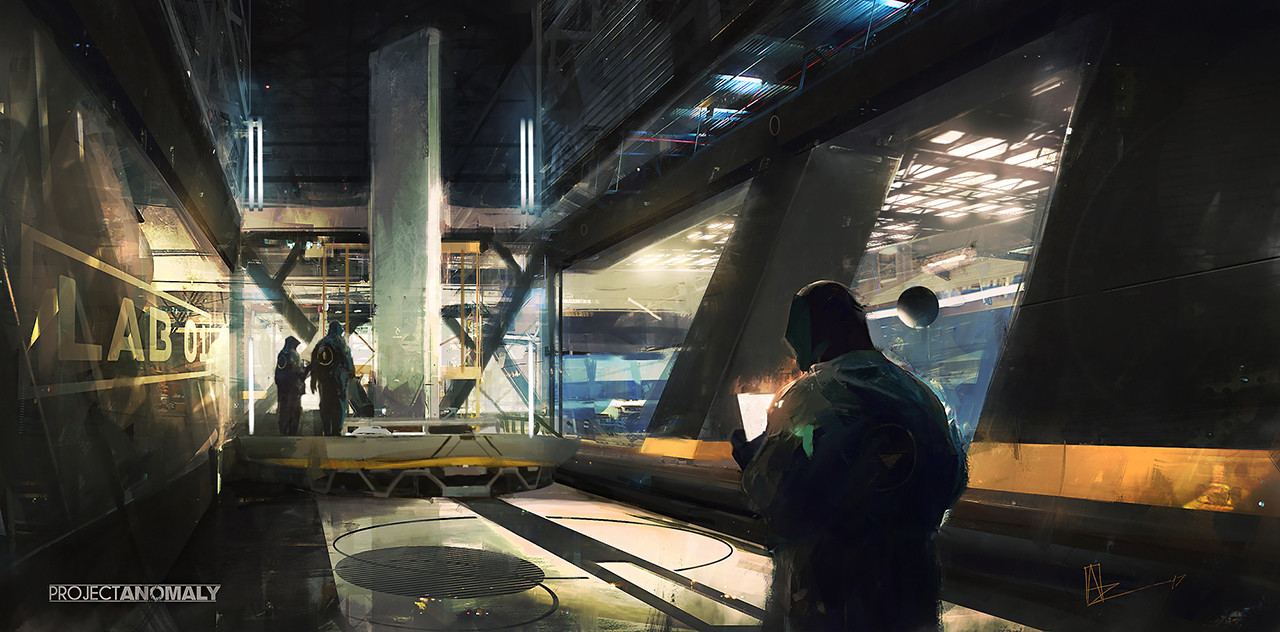 Amir zand workshop concept 23