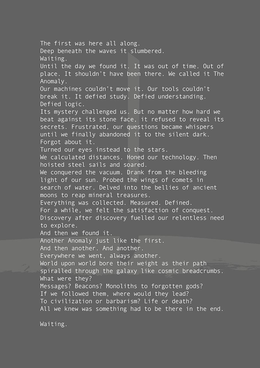Amir zand story