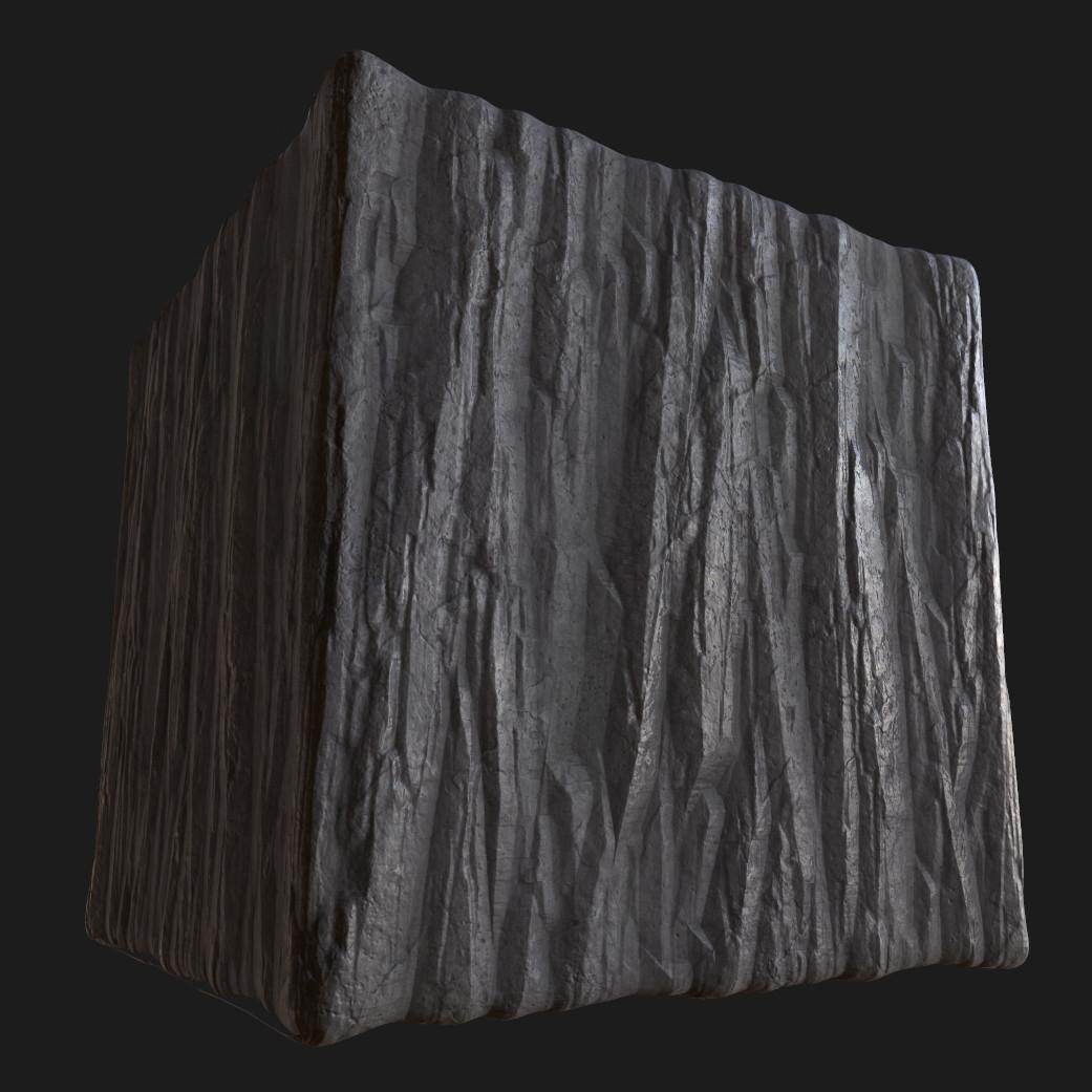 Meggie rock meggierock stone 02