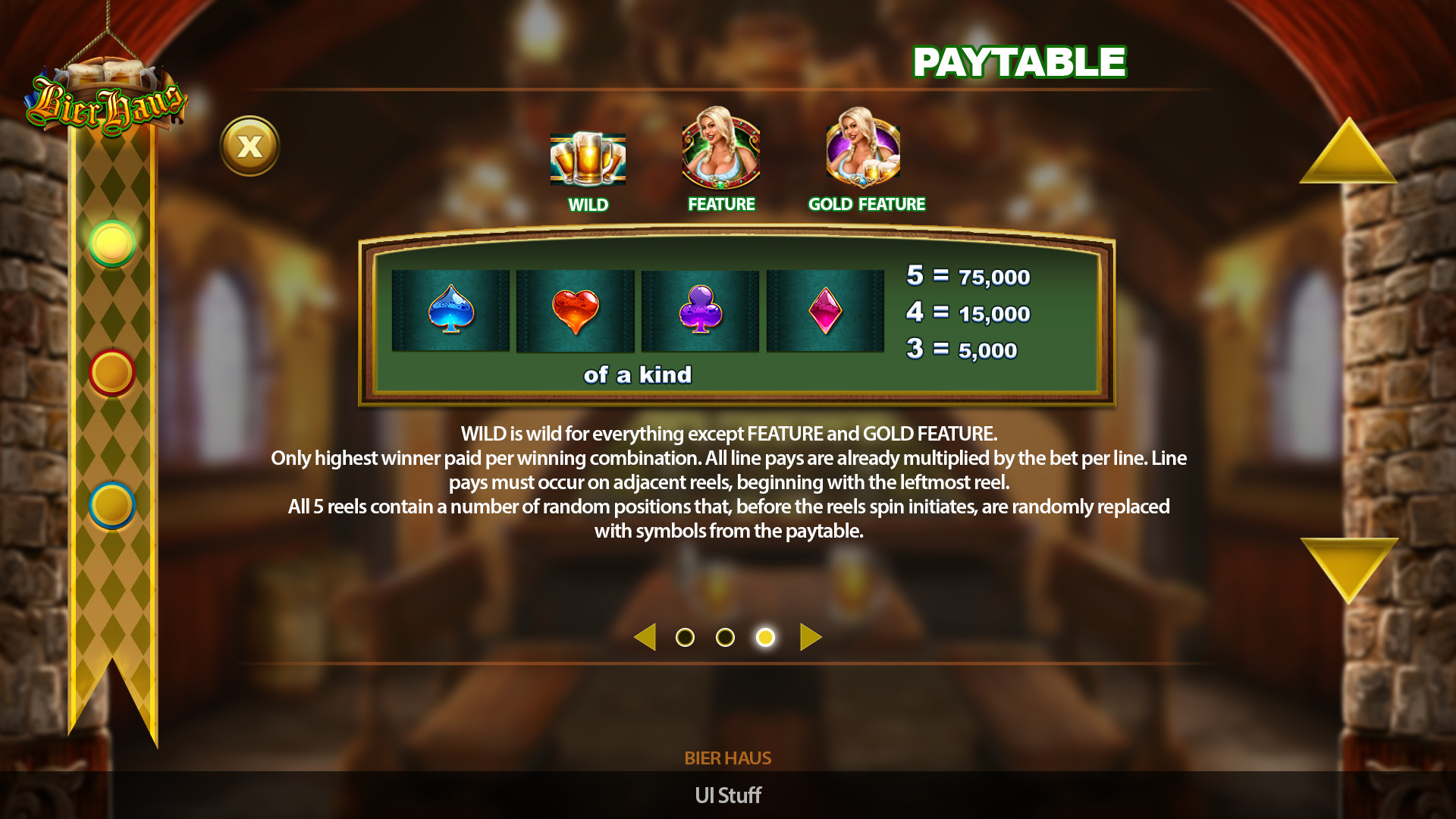 Maria tartaglia hp paytable page 3