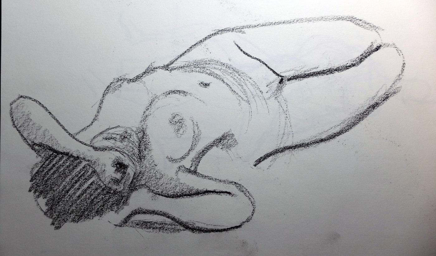 Gilles beloeil figure drawing2