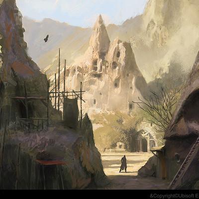 Gilles beloeil acfe cappadocia ext paintover a lr