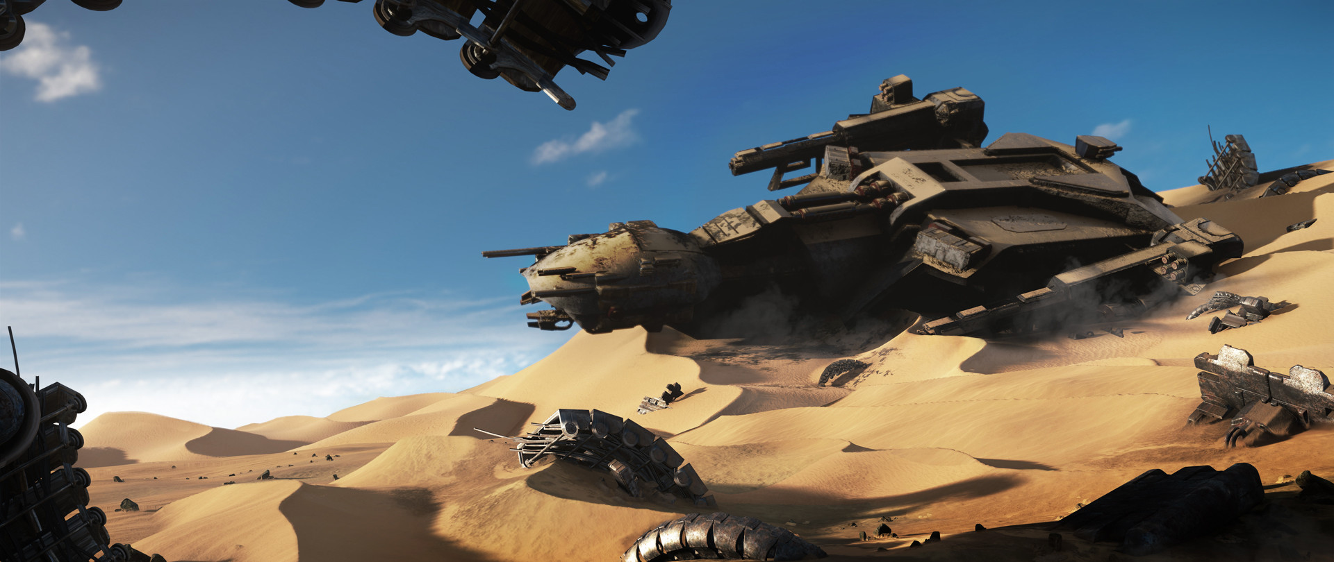 joe-garth-joe-garth-sanddunes-spaceship-