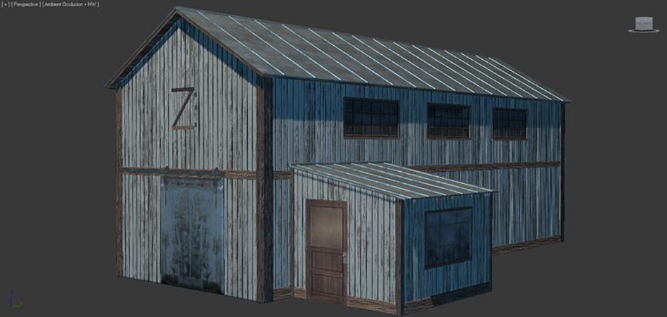 Seth wolford vpgrab buildings persp user 0f2