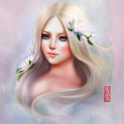 Lana palukhina silver2 4s