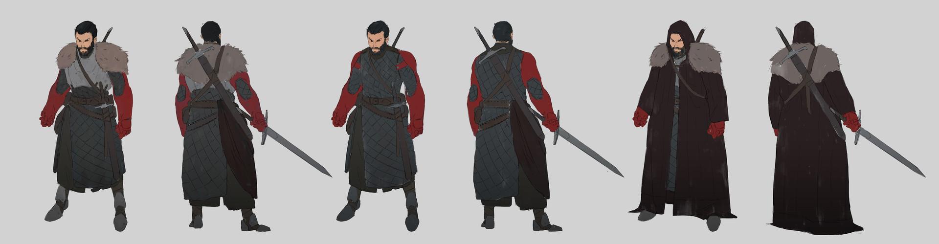 Tyler ryan dragonwarriorlex