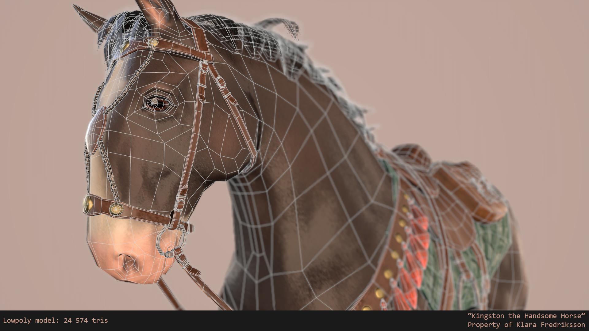 Klara fredriksson wireframe02