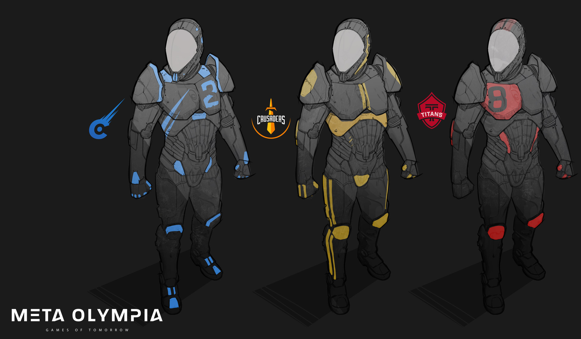 Meta olympia evsuit armor 1