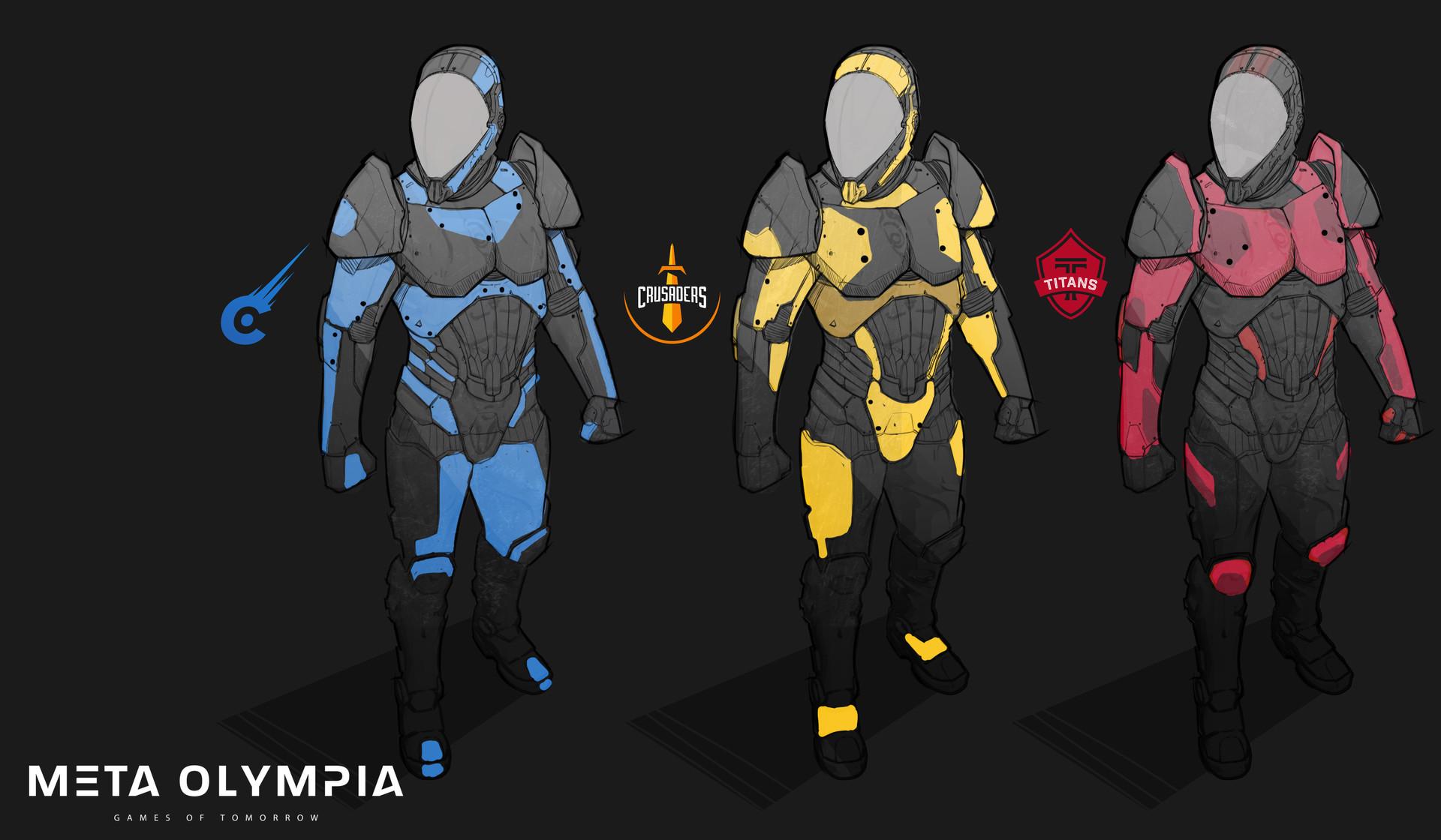 Meta olympia evsuit armor 2