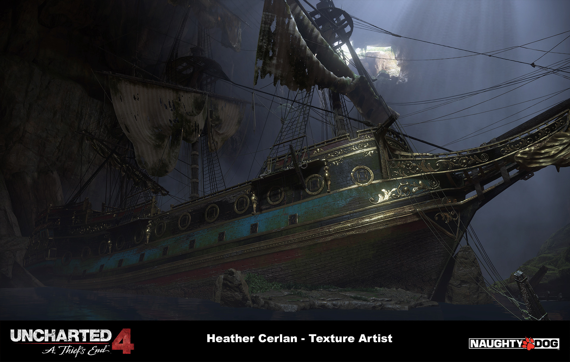 Heather cerlan u4 hcerlan cave08