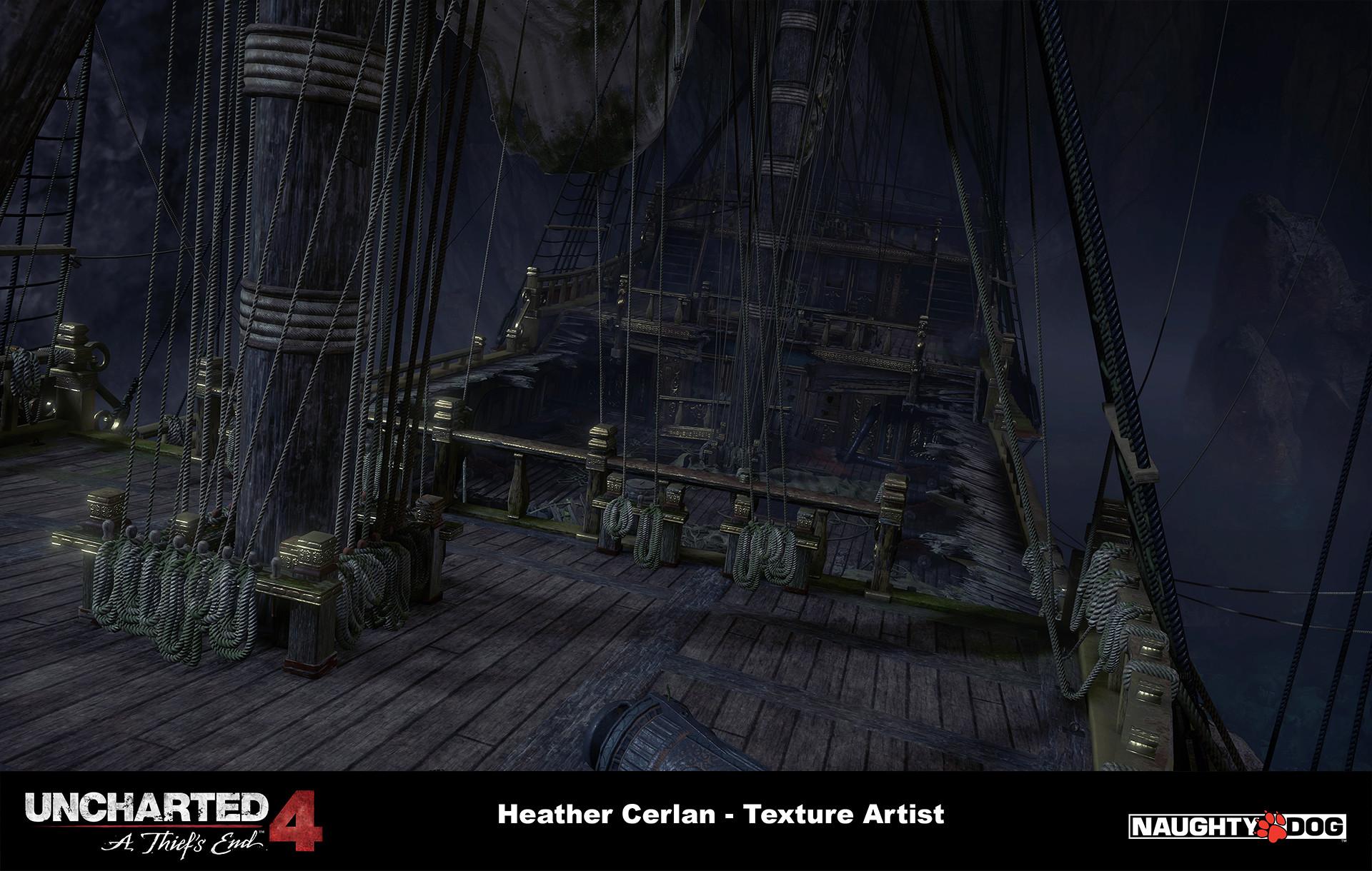 Heather cerlan u4 hcerlan cave09