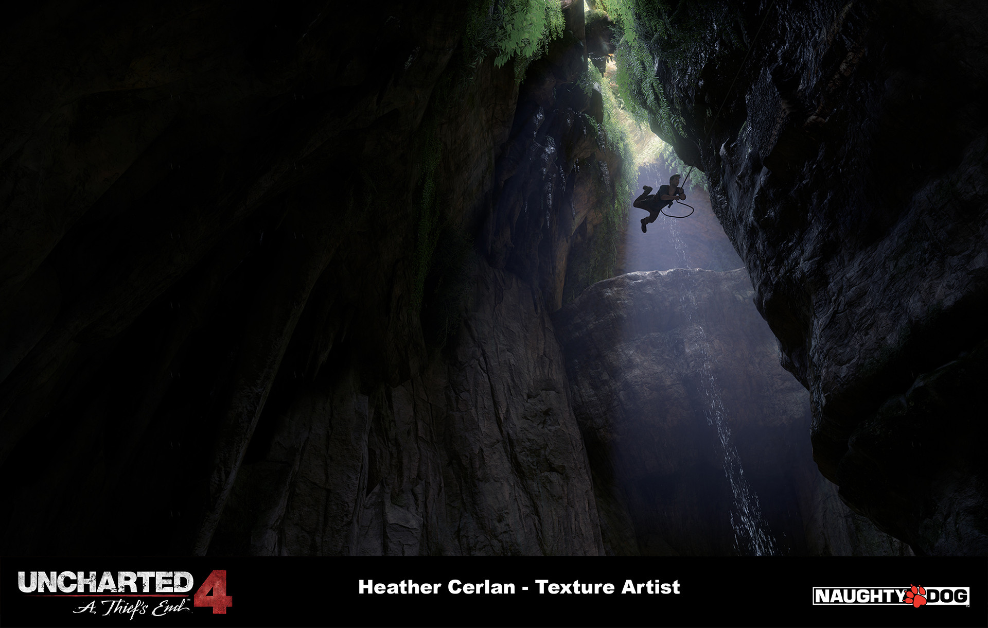 Heather cerlan u4 hcerlan cave04