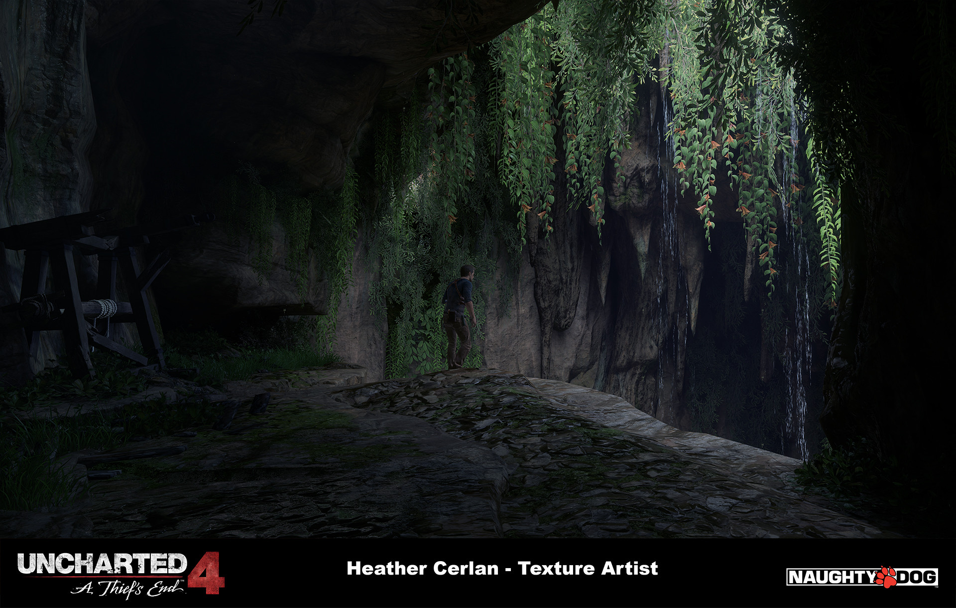 Heather cerlan u4 hcerlan cave05