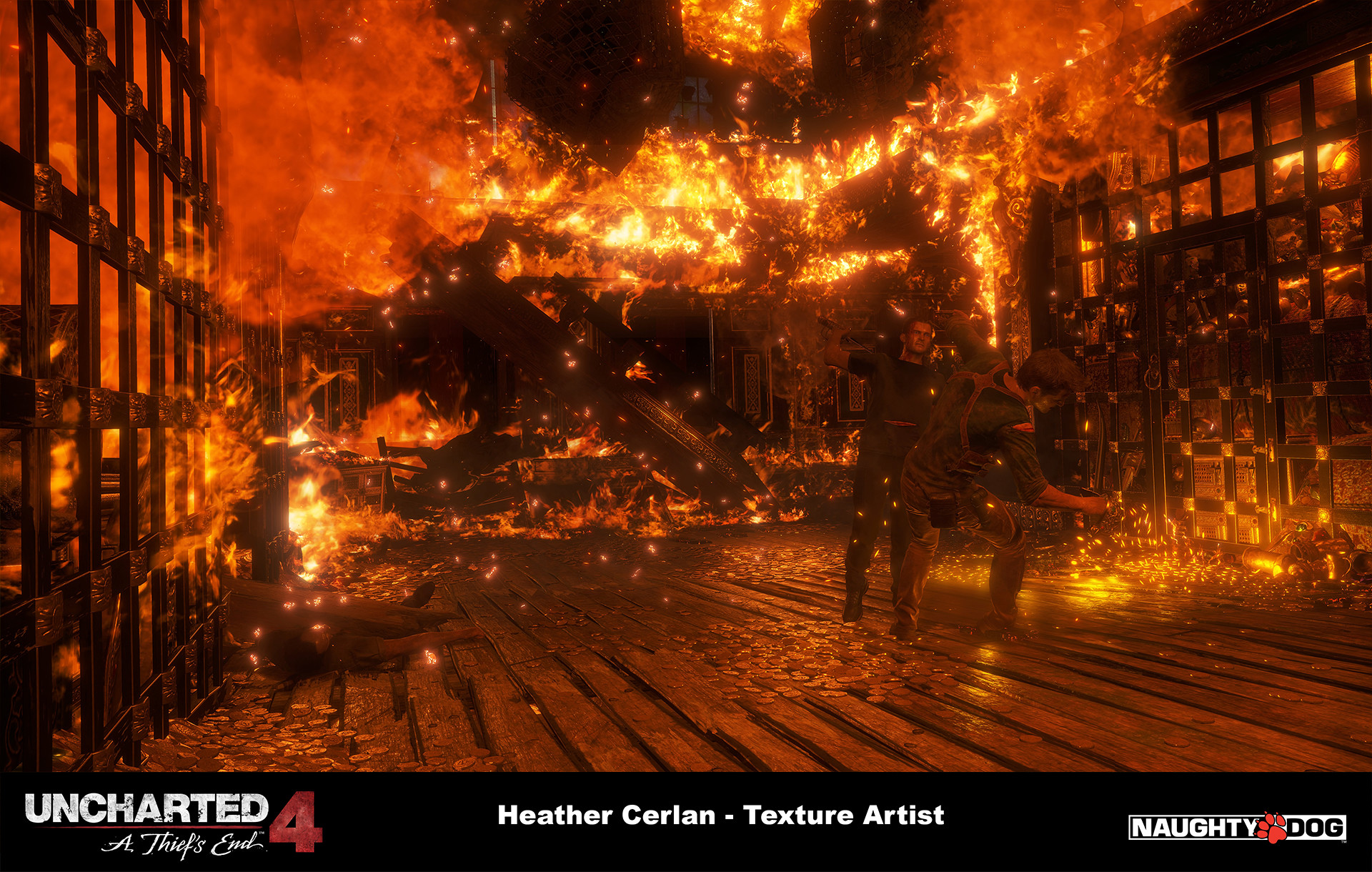 Heather cerlan u4 hcerlan cave15