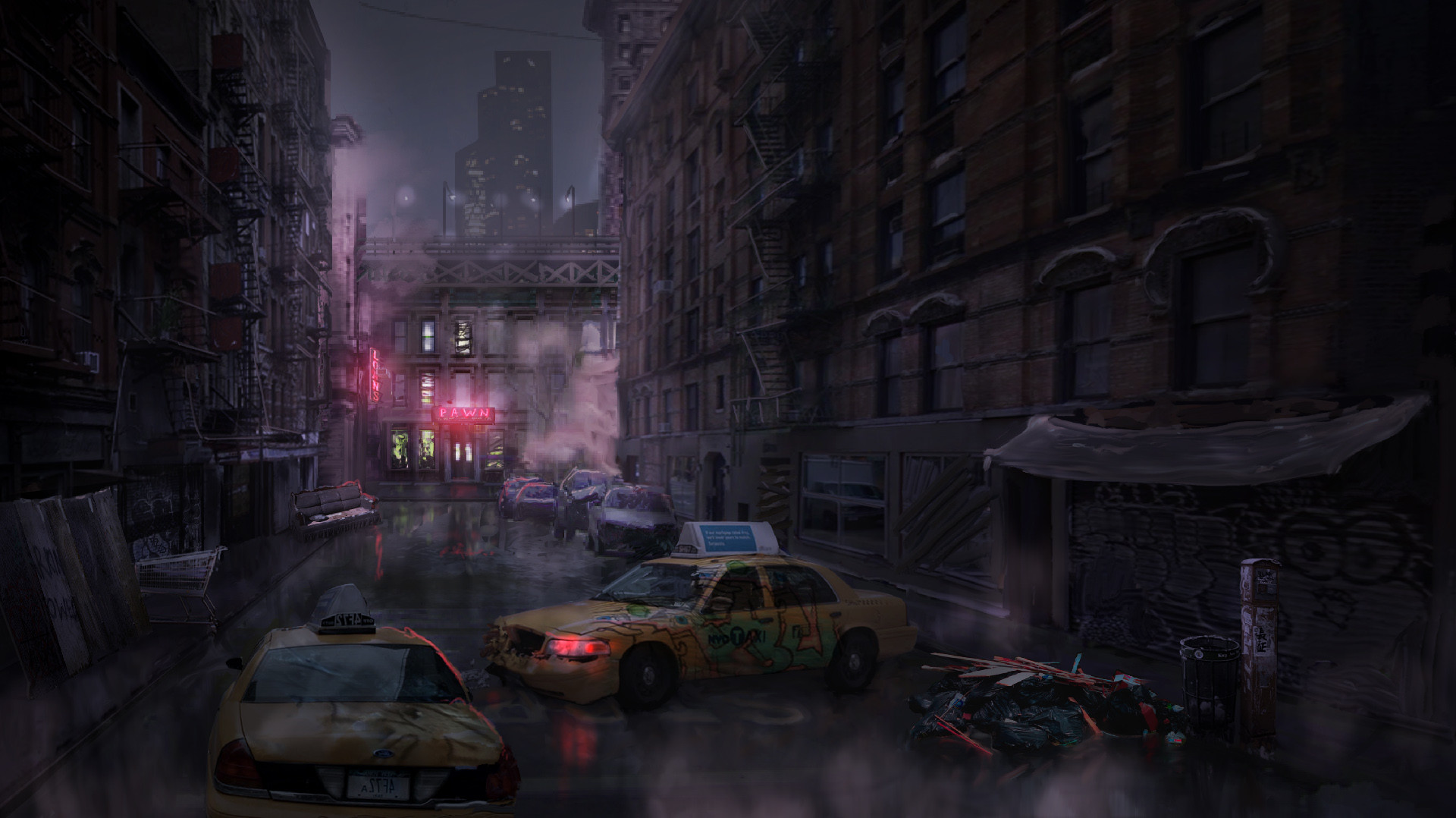 Jack eaves street concept 02