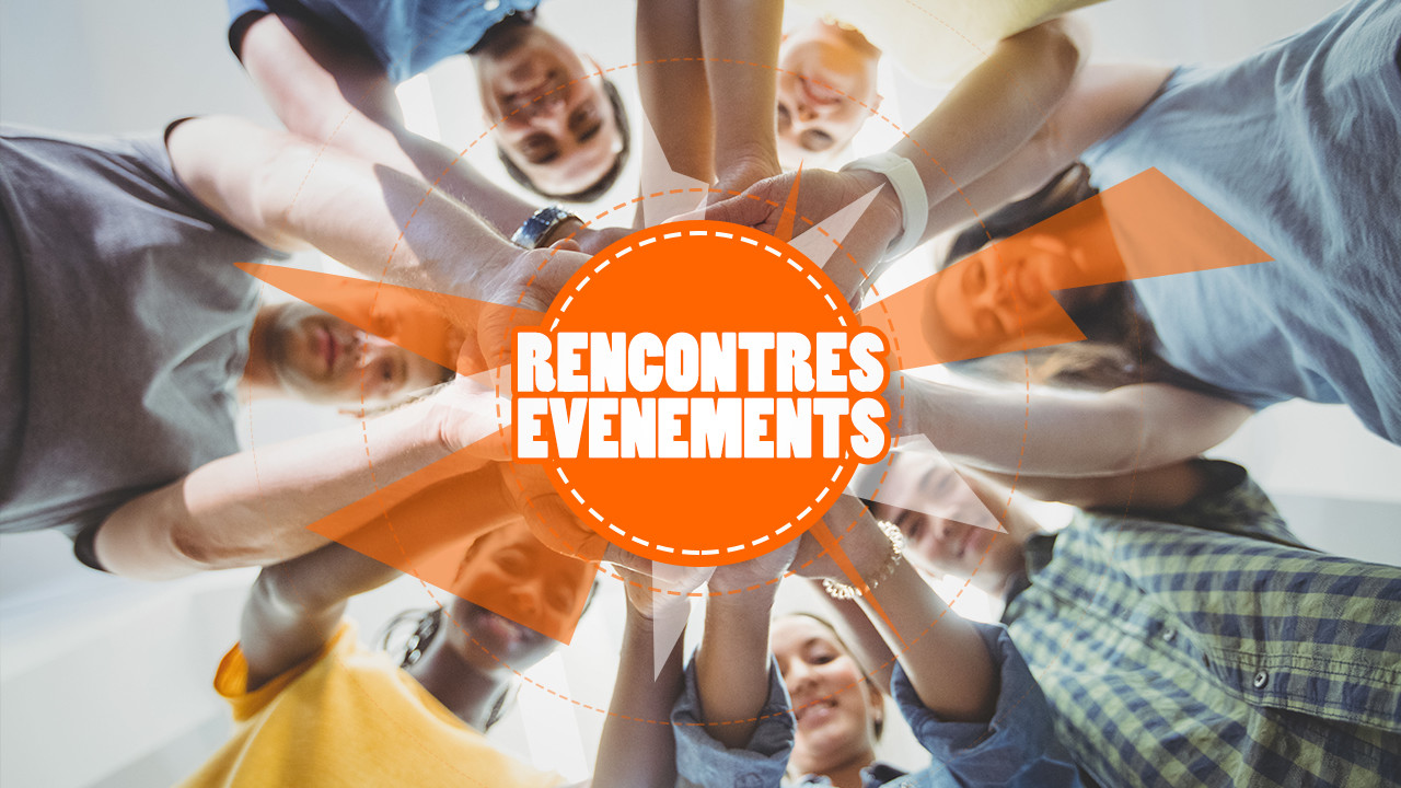 Meli magali rencontres evenements2