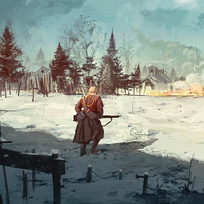 Ismail inceoglu march