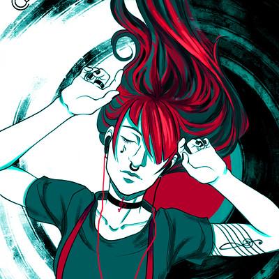 images?q=tbn:ANd9GcQh_l3eQ5xwiPy07kGEXjmjgmBKBRB7H2mRxCGhv1tFWg5c_mWT Get Inspired For Anime Art Music @koolgadgetz.com.info