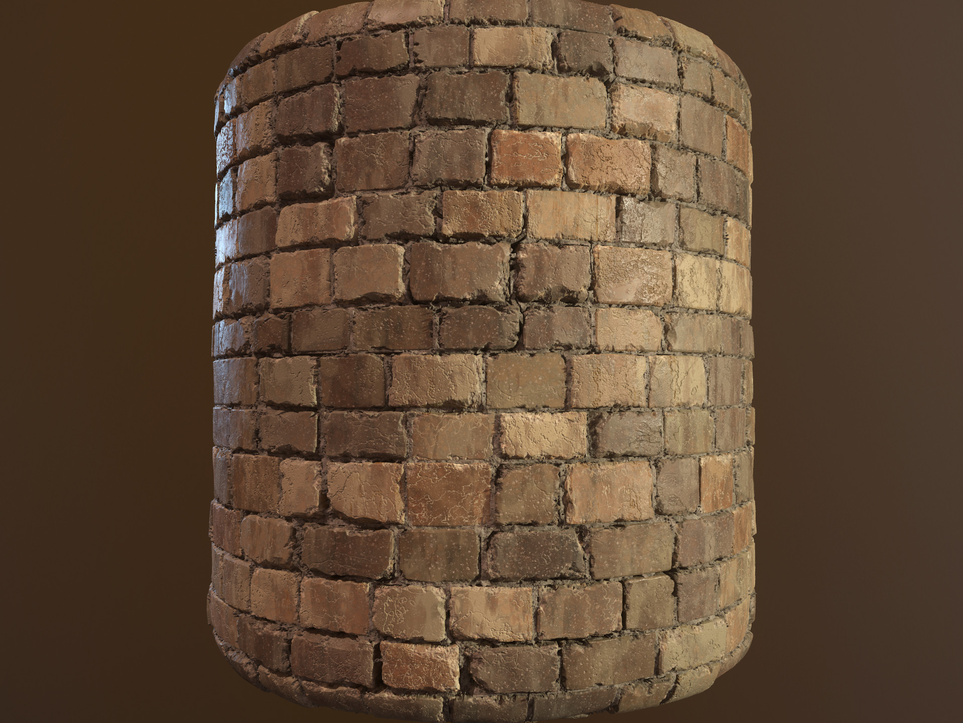 Hugo beyer stones01