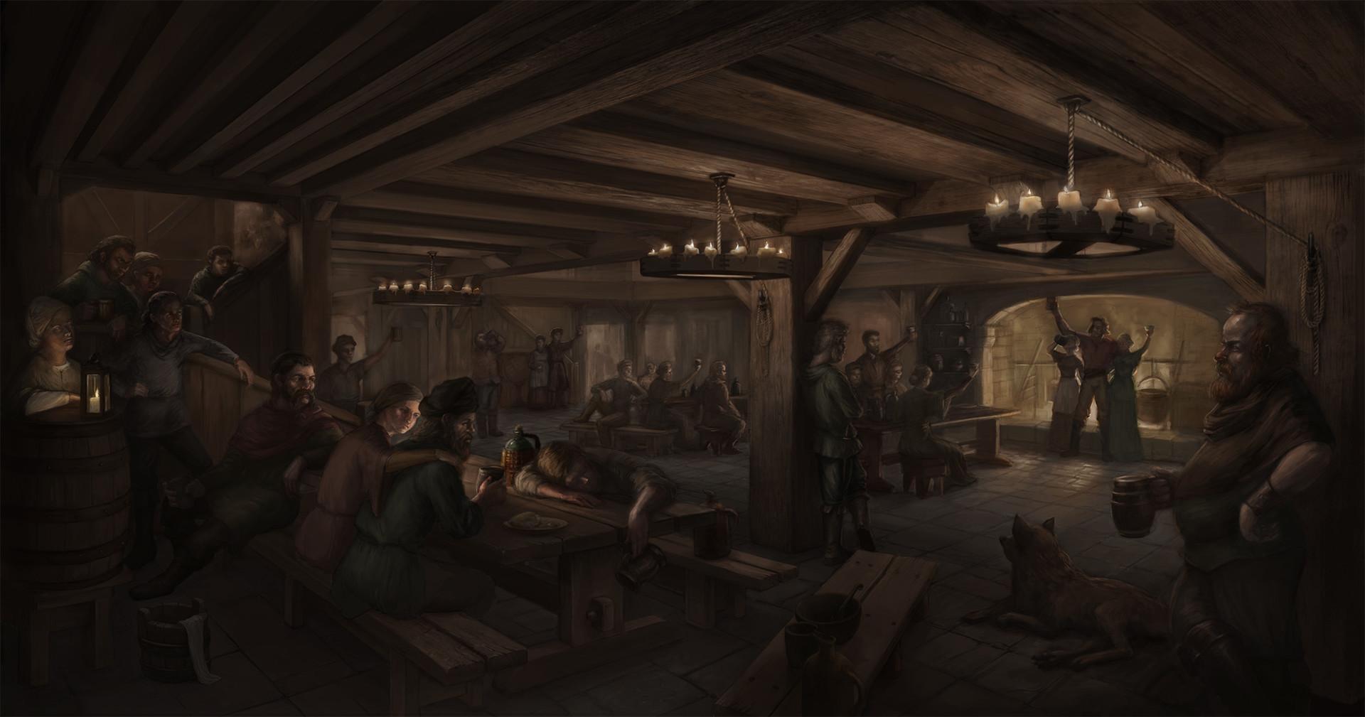 Final render in full color