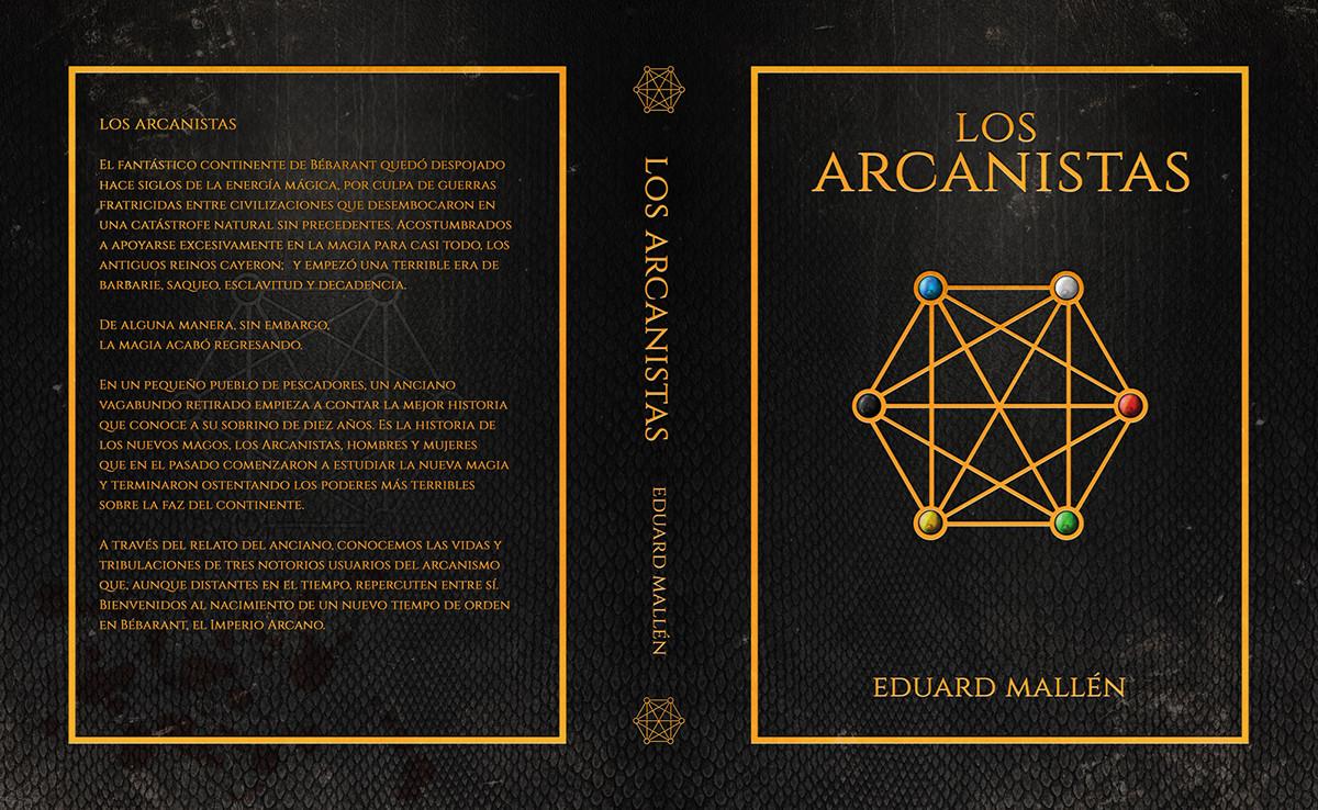 Hector sanchez libro esp web