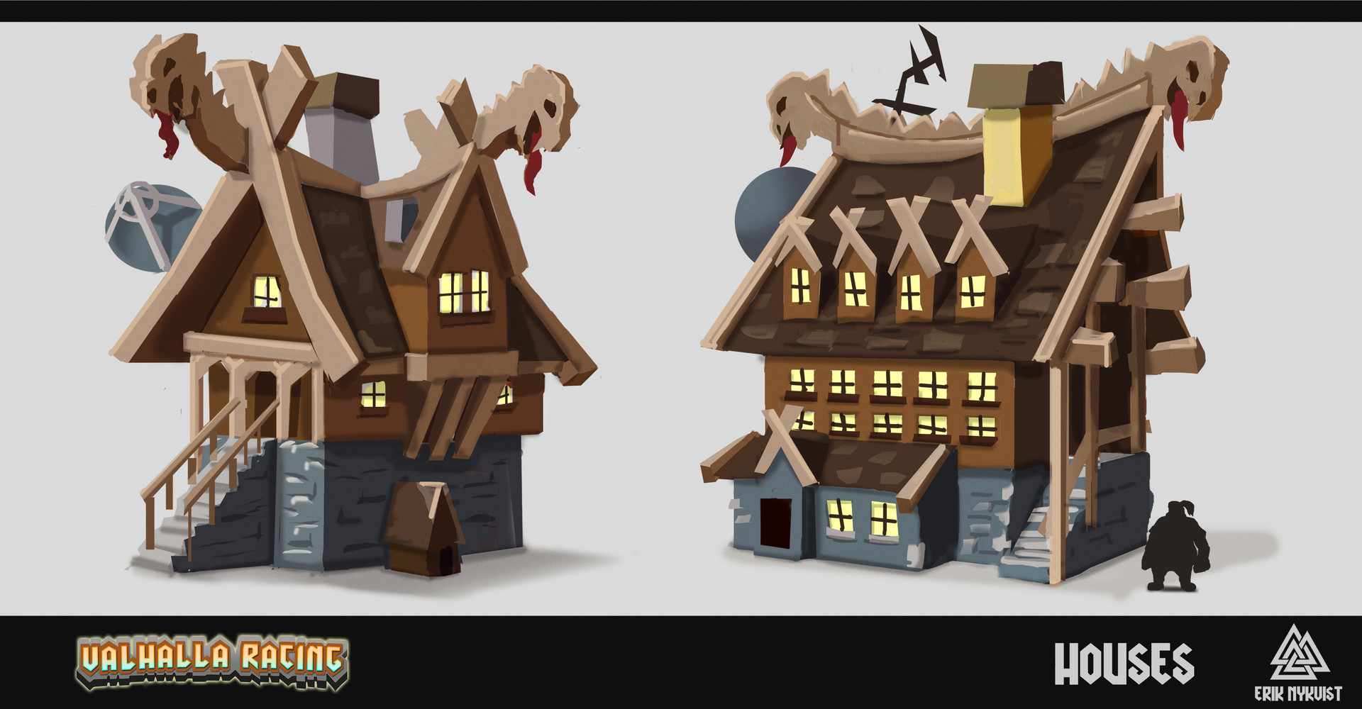 Erik nykvist houses 01 erik nykvist