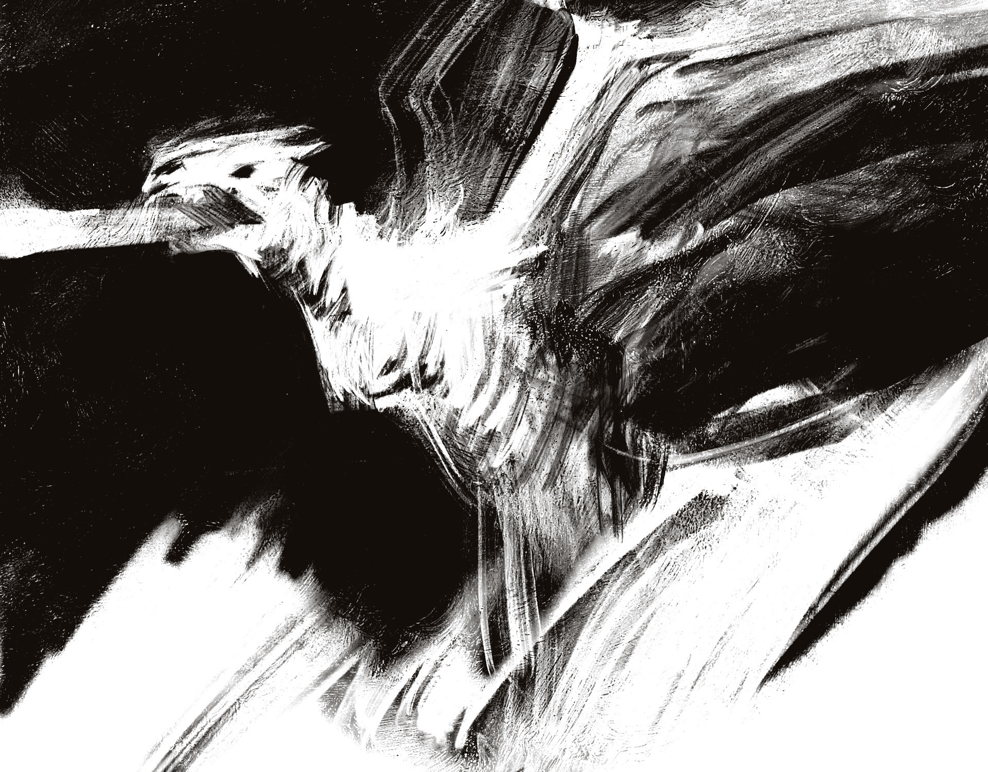 Heri irawan dragon 02