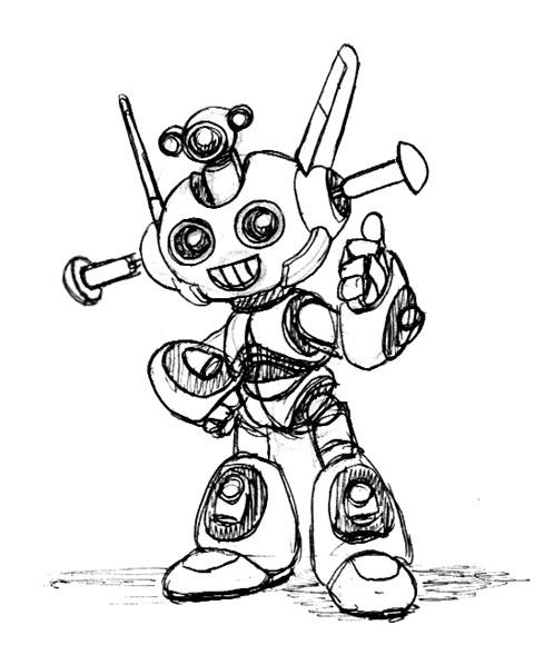 Fabian fucci 2017 09 01 robot 0480x0580
