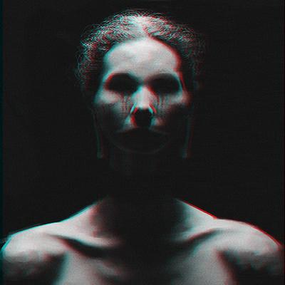 Simon valev spooky 2