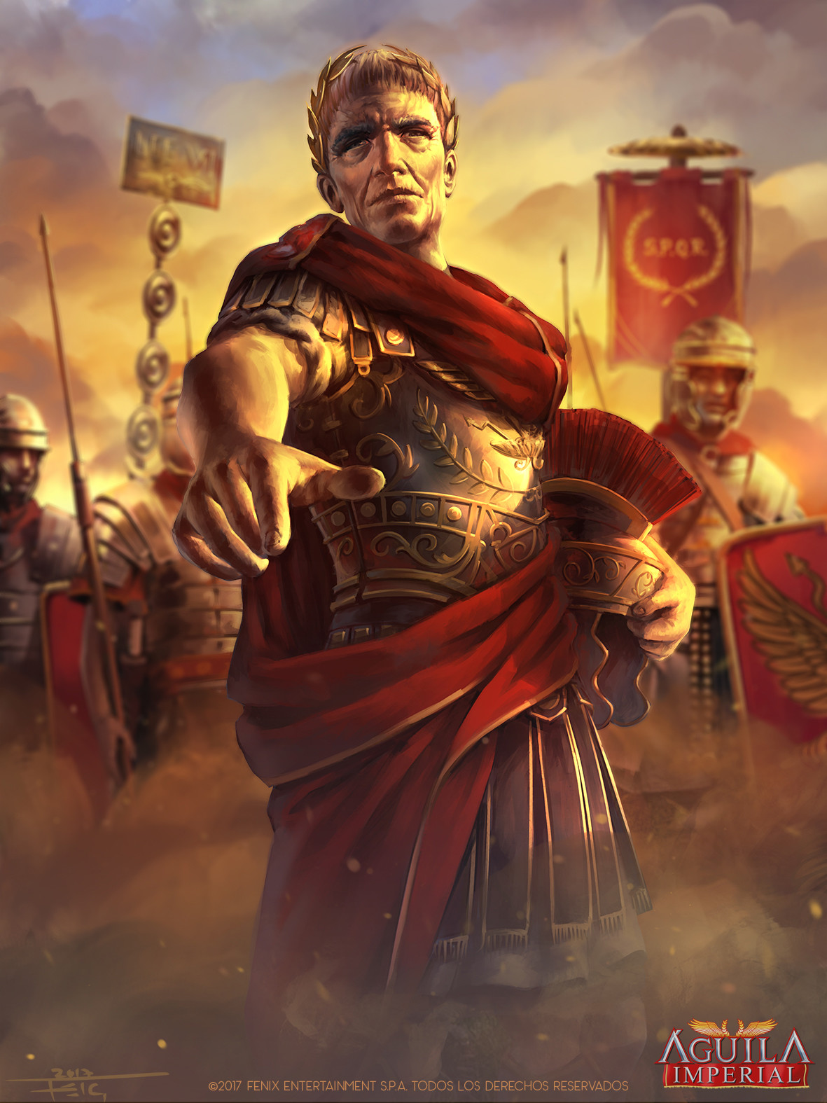 the real julius ceasar vs the In william shakespeare's play, julius caesar, there is a major difference between two of the characters, brutus and mark antony brutus was.