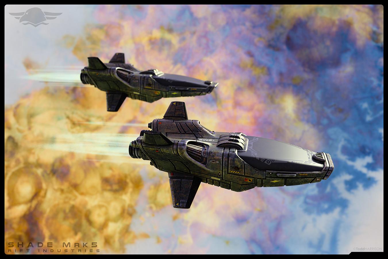 Todd harrison ri shade mrk5 pair patrol web