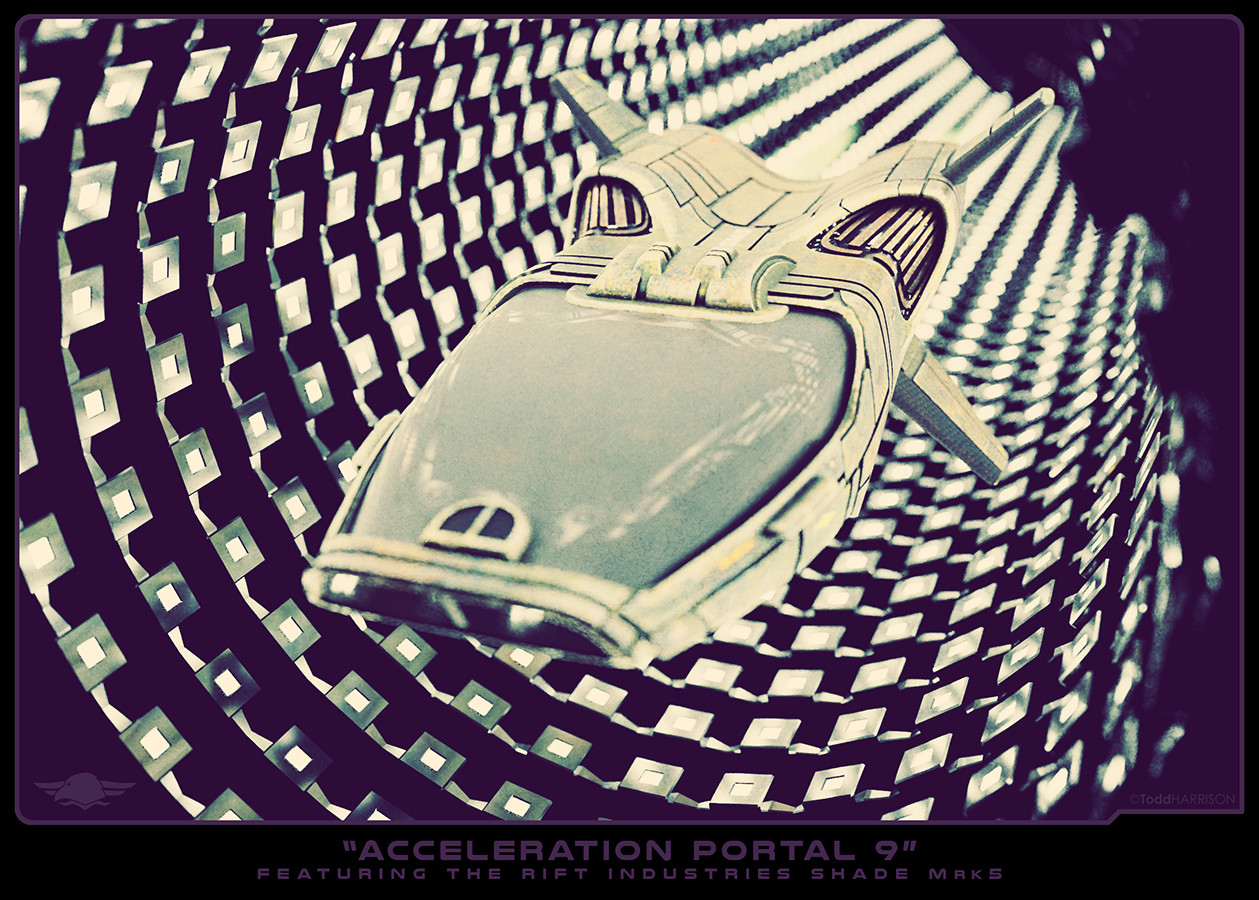 Todd harrison ri shade mrk5 acceleration portal web
