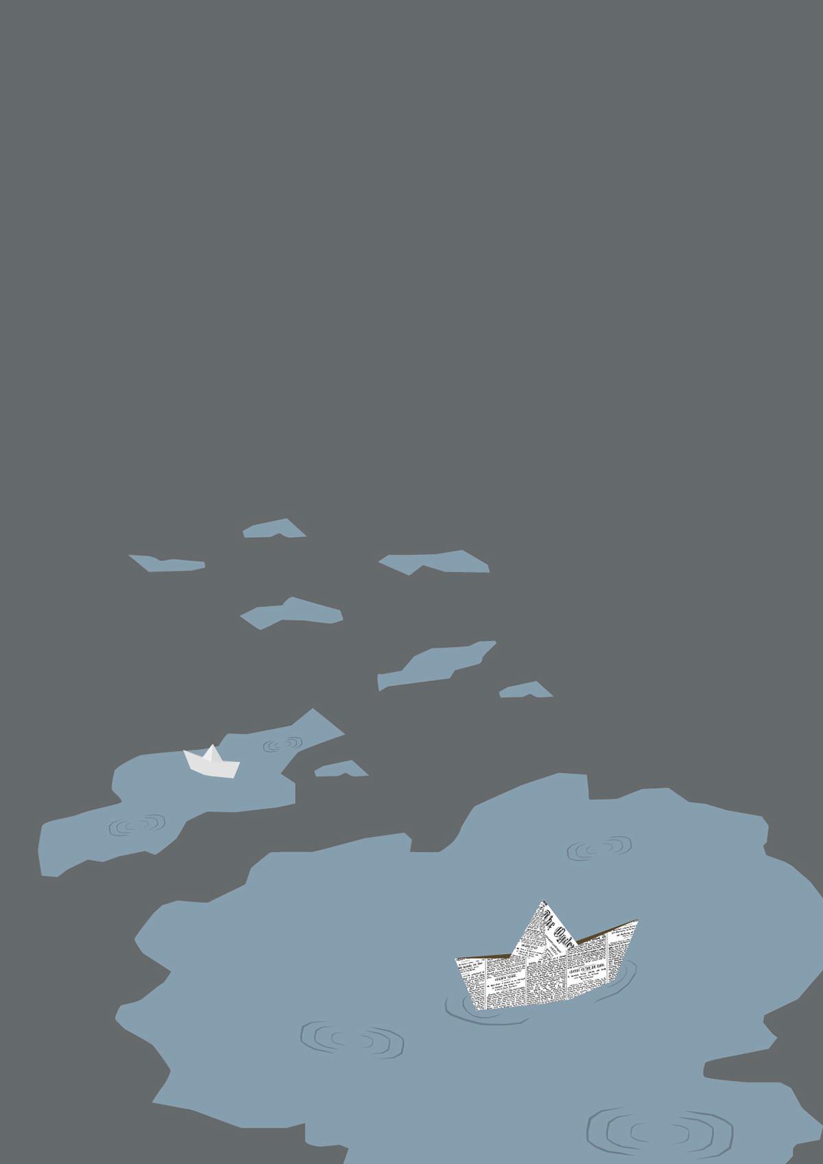 Rajesh sawant paper boat 2 01