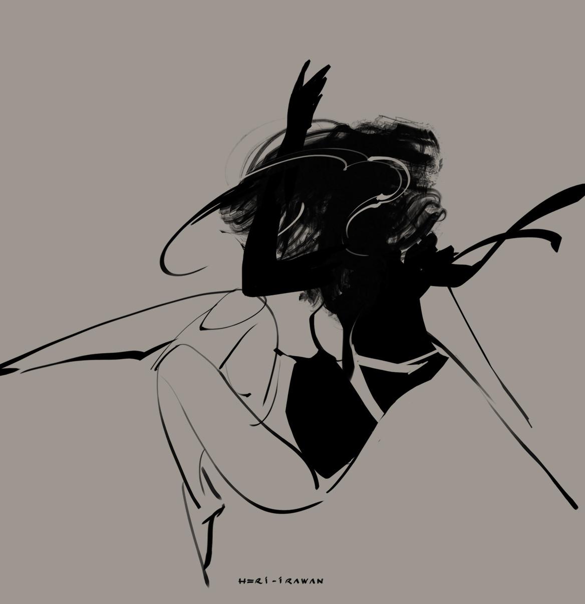 Heri irawan sketch 20170904 c