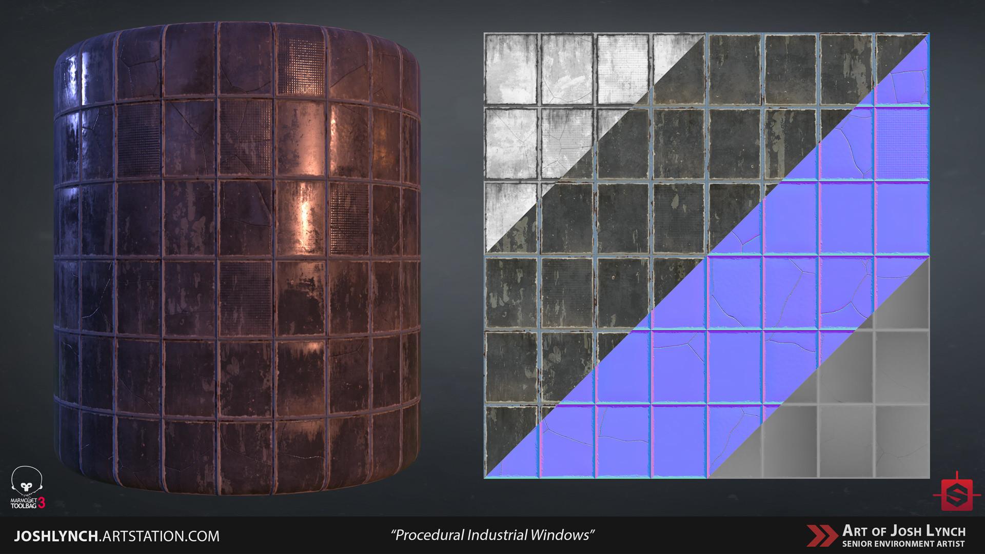 Joshua lynch industrial windows 01 layout comp alt