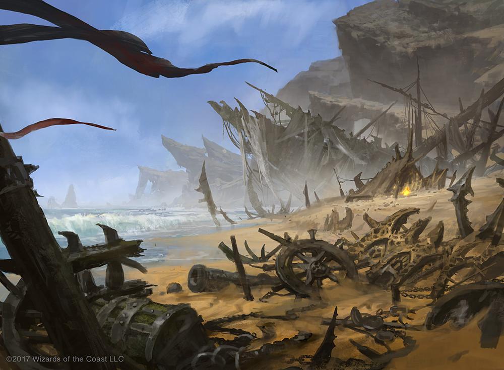 Dimitar marinski dimitar marinski settle the wreckage