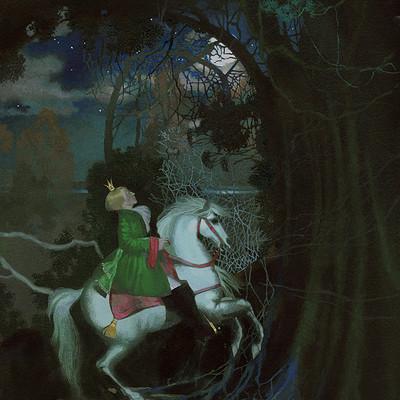 Nadezhda illarionova 05