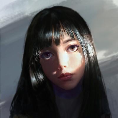 Chen wang ec37b4f3gy1fj67ryiohrj20pi0q87wh