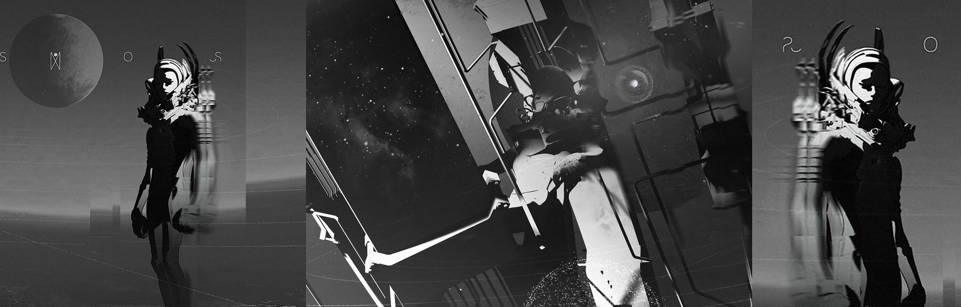 Eduardo pena astros4