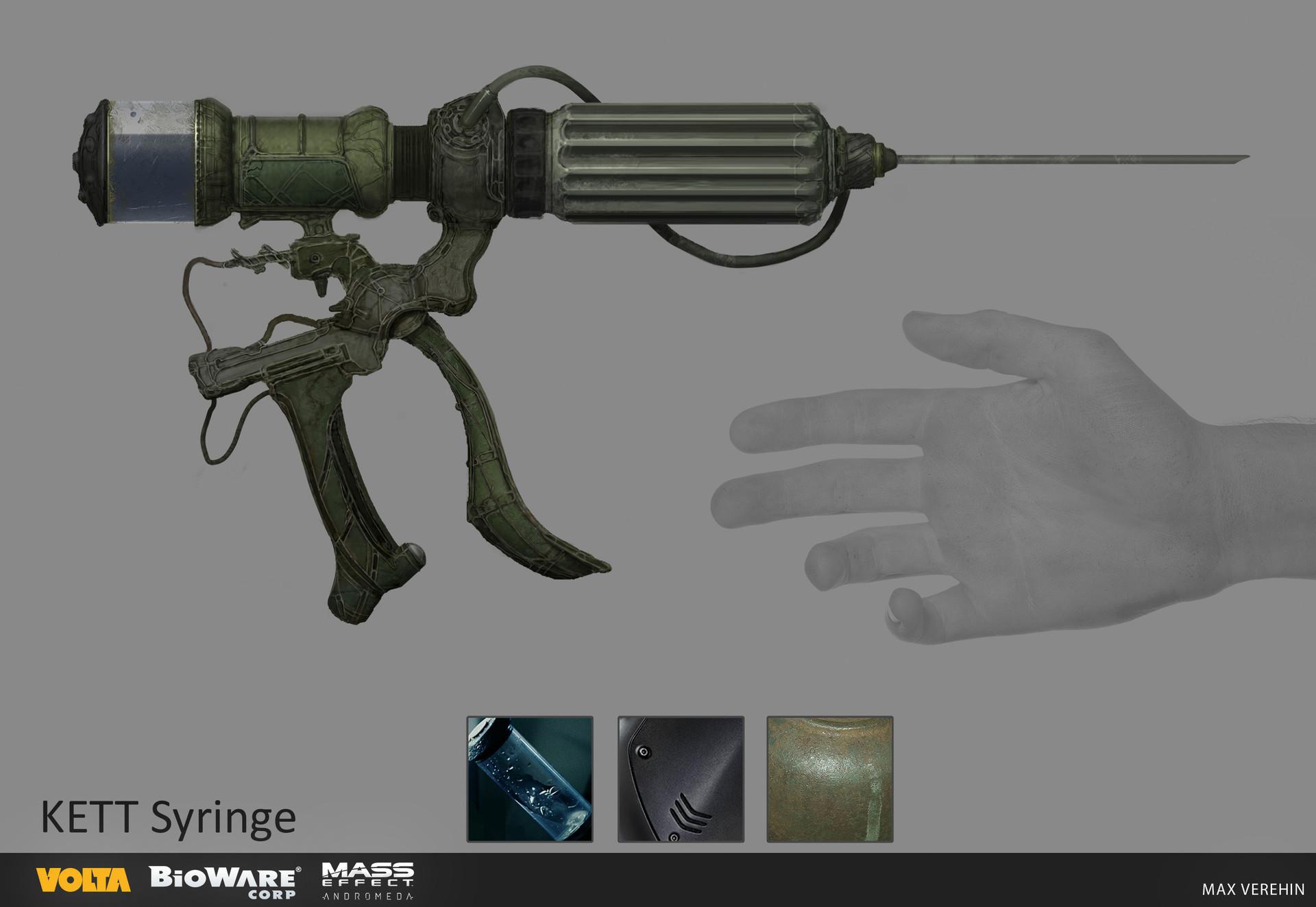 Maxim verehin bioware mec kett syringe final v01 copy