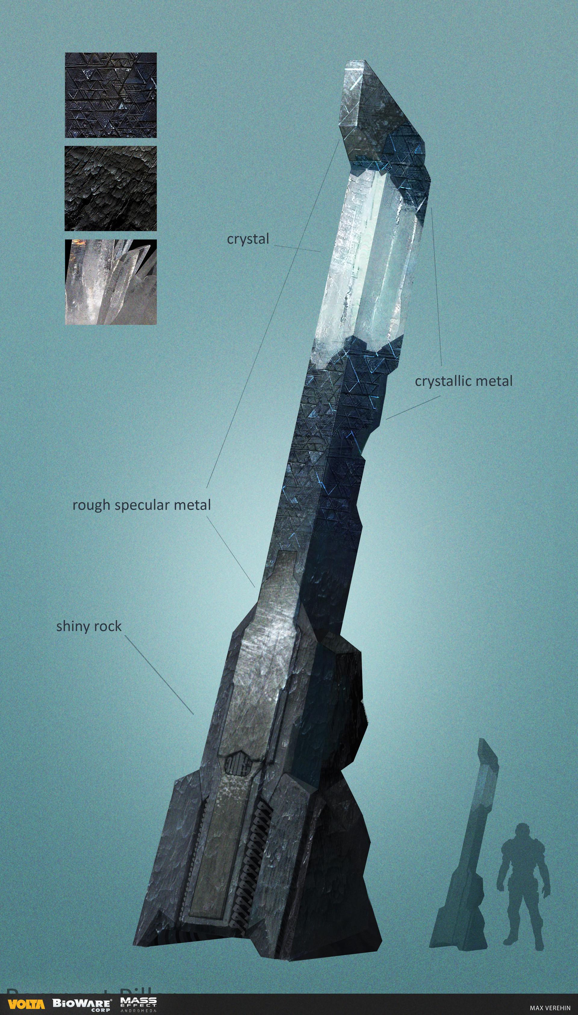 Maxim verehin bioware mec remnant pillar final 01 copy