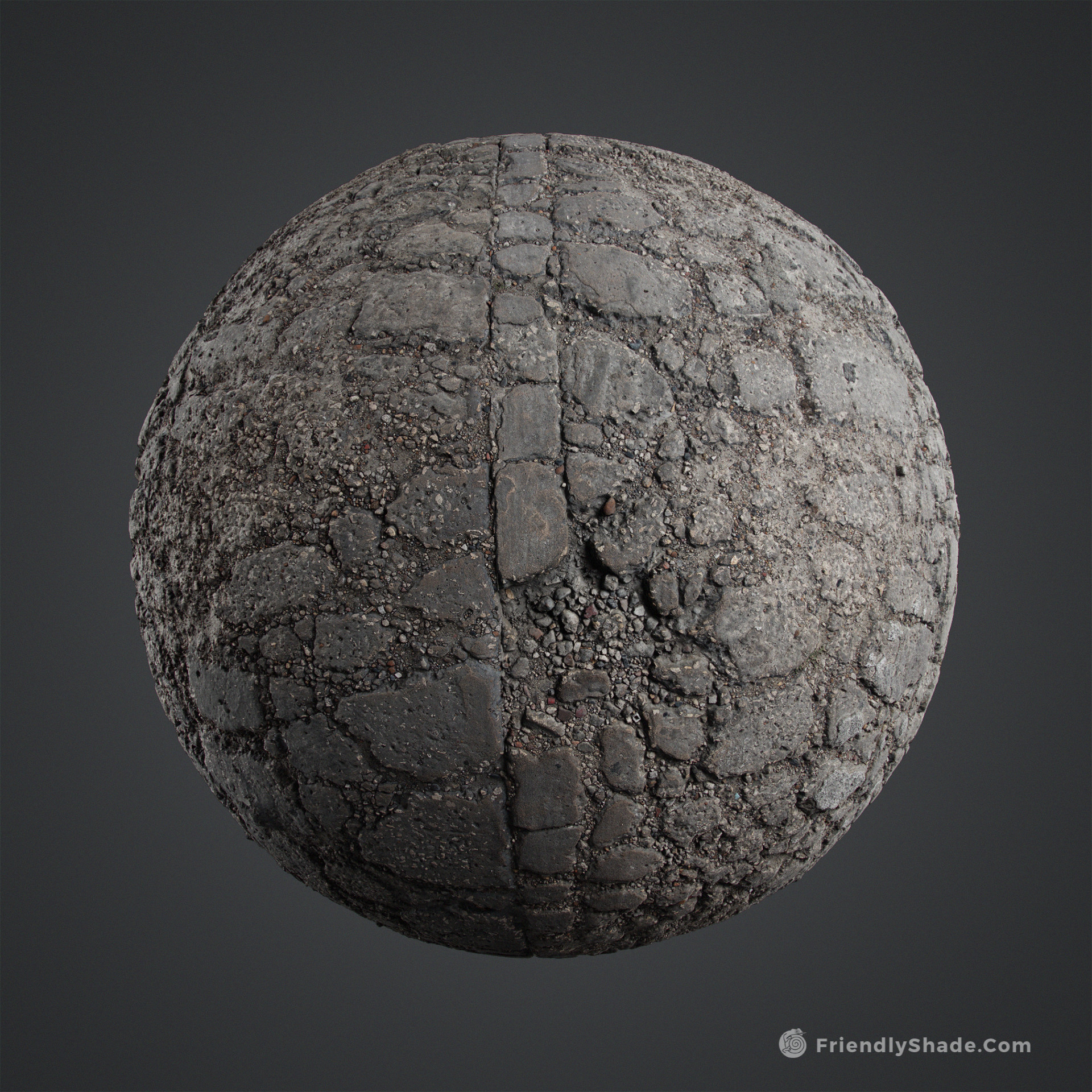 https://cdnb.artstation.com/p/assets/images/images/007/233/267/large/sebastian-zapata-sphere-post.jpg?1504649025