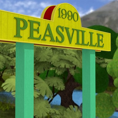 Nathaniel tintinger ppeasville sign 01