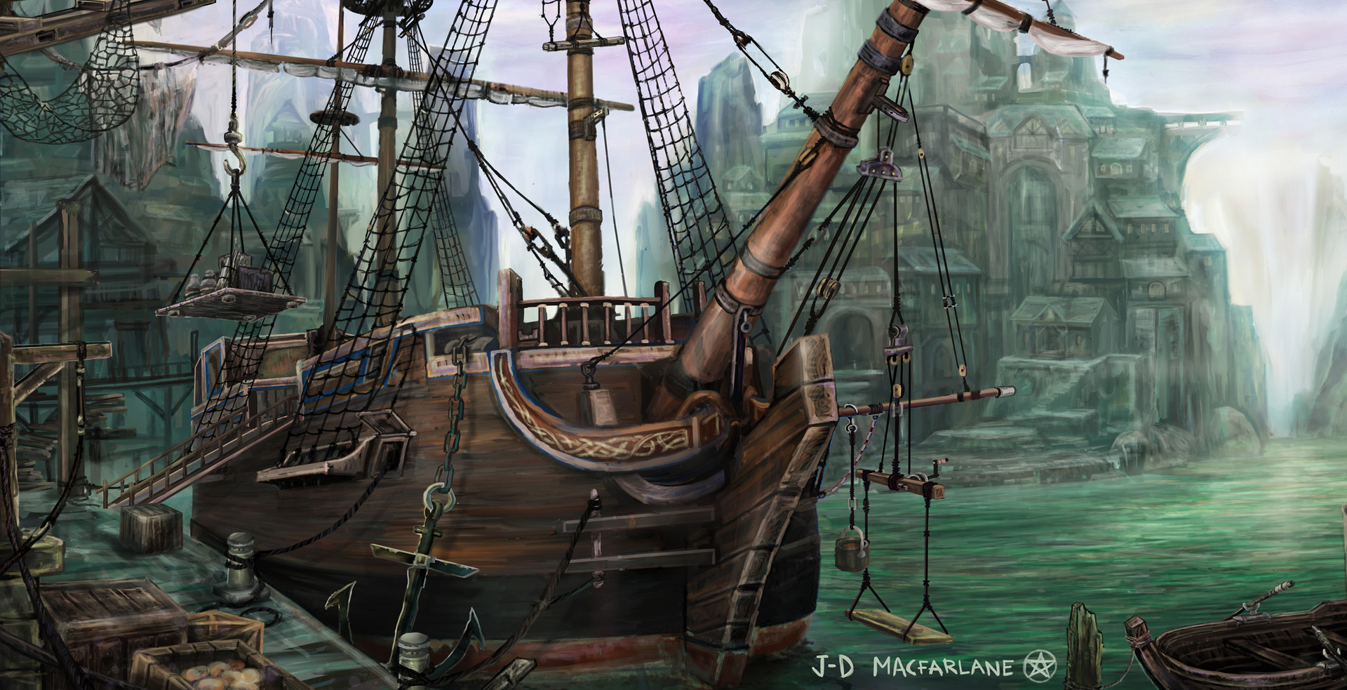 j-d-macfarlane-dock-master-finale-01-for