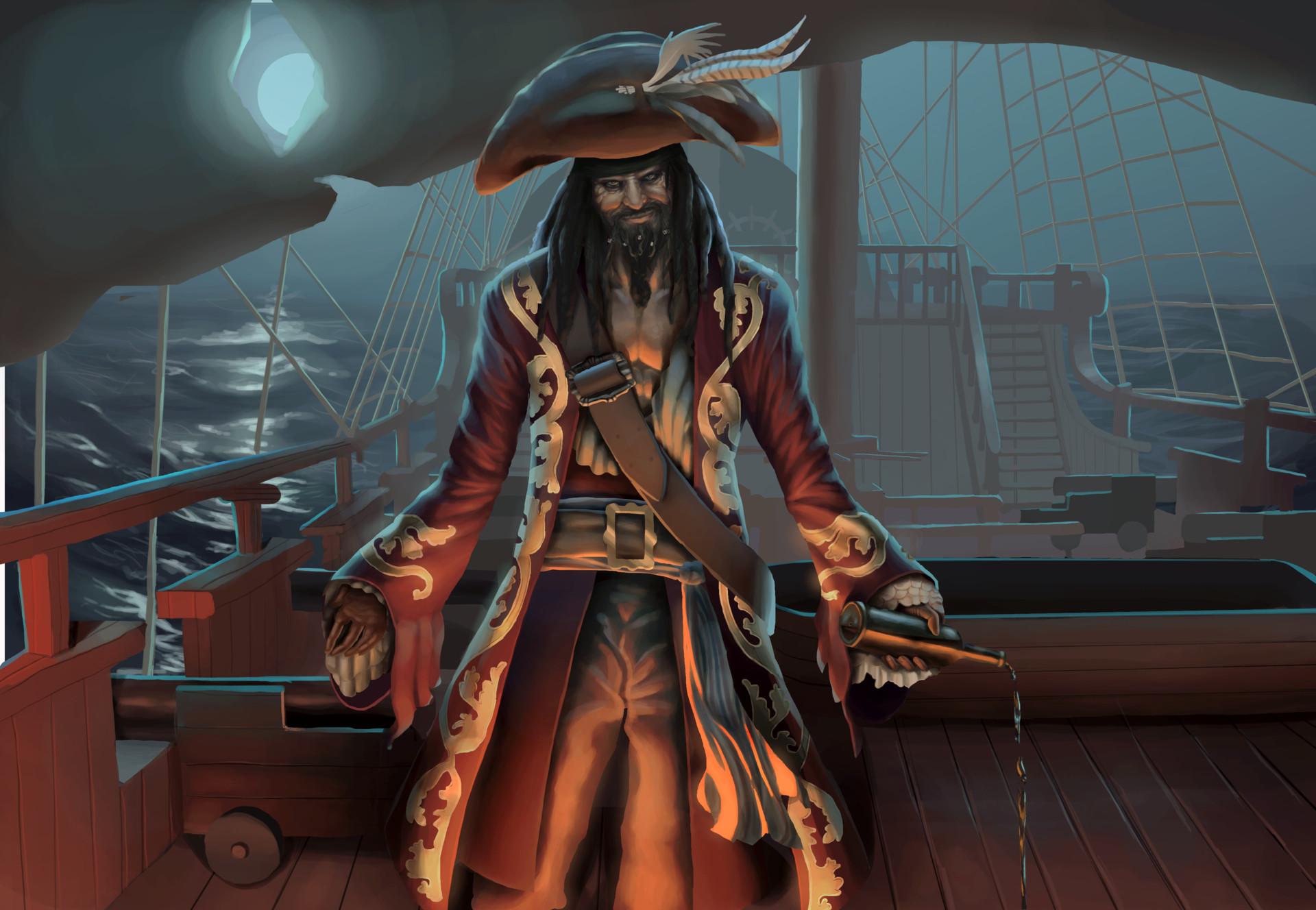 картинки капитана тига были жизни артиста
