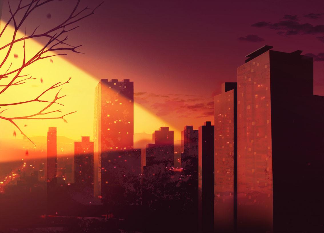 Emrullah cita skyscraper3