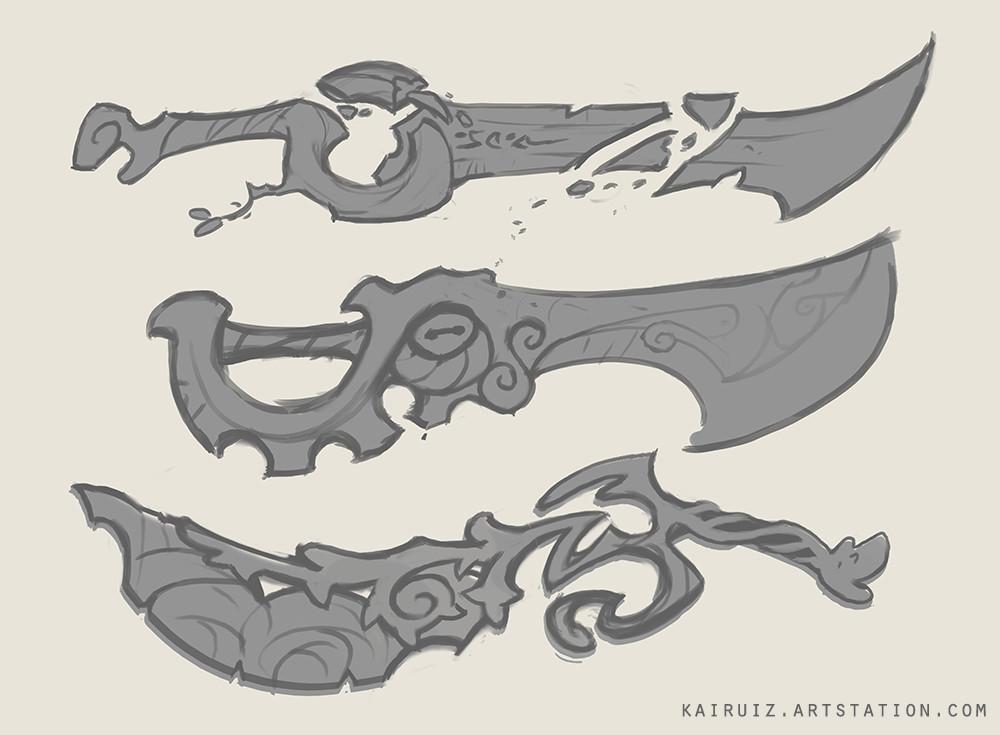 Carlos ruiz swords1