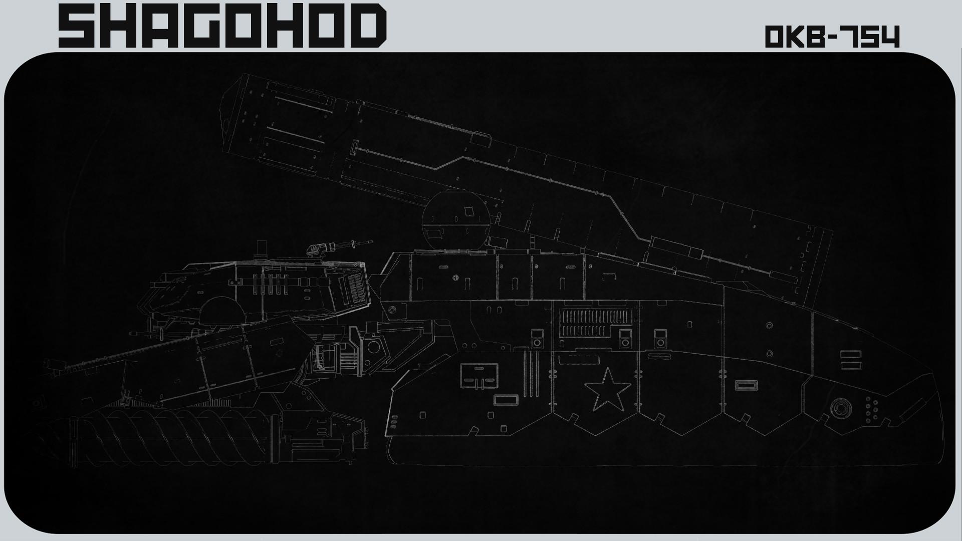 Ben nicholas bennicholas shagohod blueprints 01